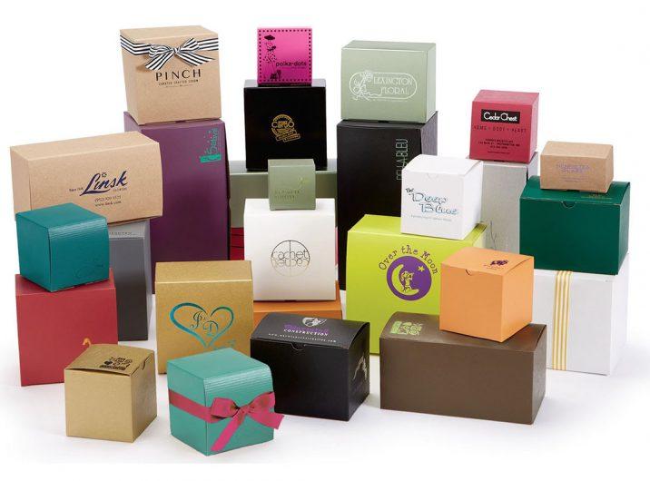 چرا فلکسو را برای جعبه های چاپی انتخاب کنید؟