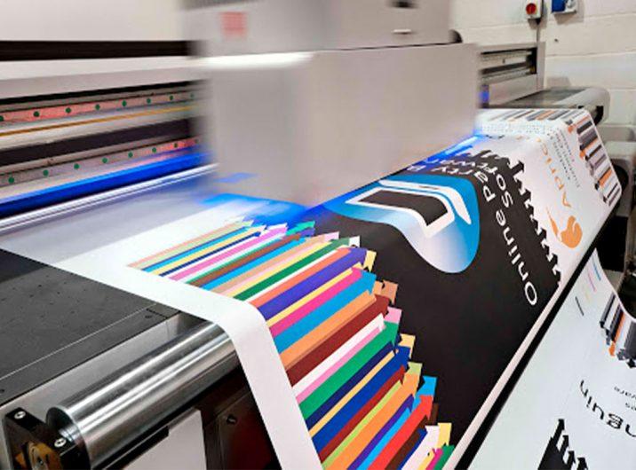 مشکلات ناشی از چاپ و حل آنها