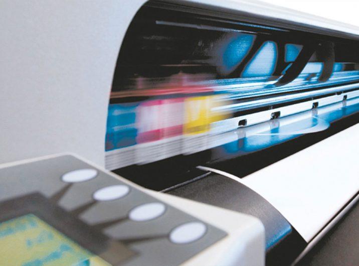 اهمیت کاغذ و چاپ|بخش اول