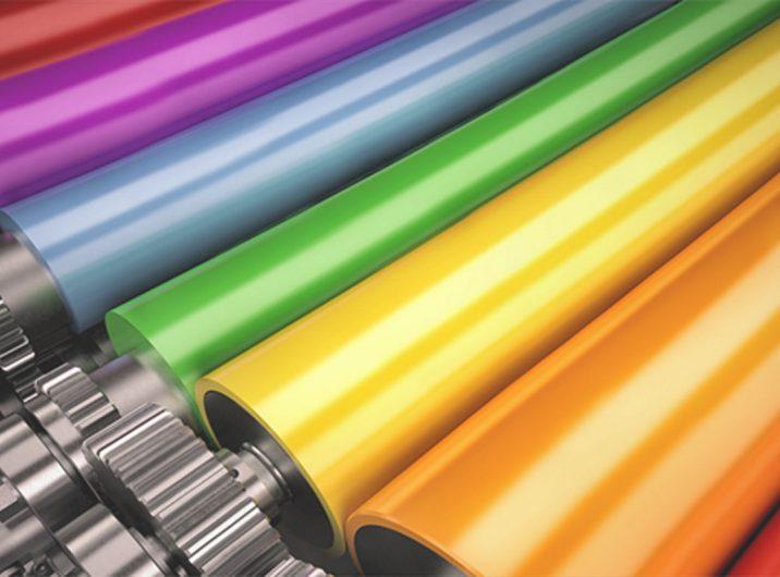 وضعيت چاپ افست امروزه چگونه است؟