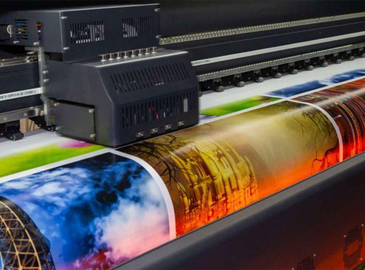 بهترین روش های مختلف چاپ | بخش دوم