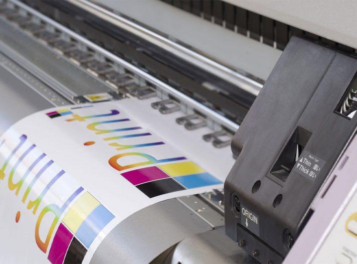 چاپ فلکسوگرافی انتخاب برتر برای بسته بندی |بخش دوم