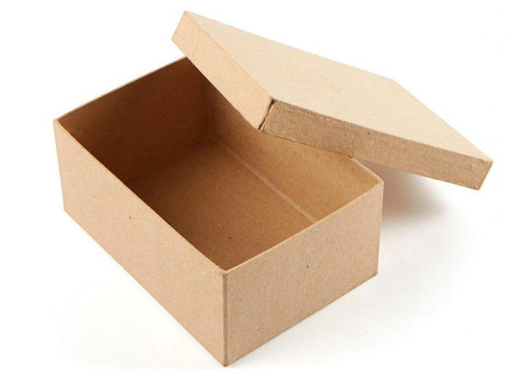 مزایای دیگرازاستفاده مقوابرای جعبه های بسته بندی شما